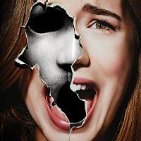 scream-tvseries